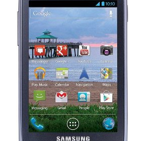 Android Refurbished Cell Phones